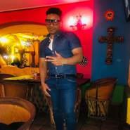 tonaximartinezdonis's profile photo