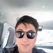 rhm1124's profile photo