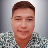 leeeeeeeeeeee's profile photo
