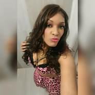 rosier595684's profile photo