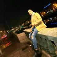 mouhameda57370's profile photo
