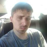 zackv166794's profile photo
