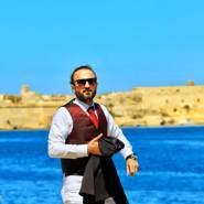 khalilw9's profile photo
