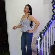 alani634570's profile photo