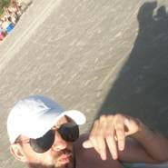 andersonb539236's profile photo