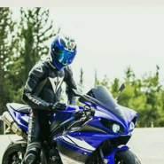 adams832469's profile photo