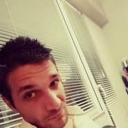 zekoj08's profile photo
