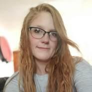 ashley938796's profile photo