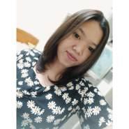 noviap3's profile photo