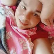 andreas559195's profile photo