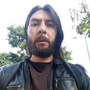 juanc818409's profile photo