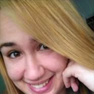 lena577159's profile photo