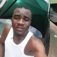 bigs843's profile photo