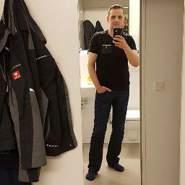 michaelm681853's profile photo
