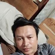 usernuh9037's profile photo