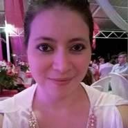 amanda473468's profile photo