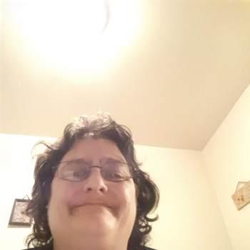 melissah272808_Ohio_Single_Female