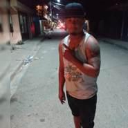 alexisg159590's profile photo