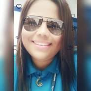 faith307775's profile photo