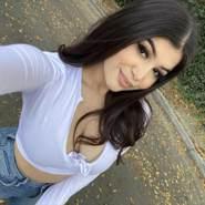 alayna665306's profile photo