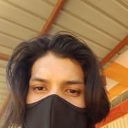 mauroa955259's profile photo