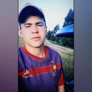 joaov123631's profile photo