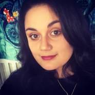 mira160596's profile photo