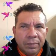eliasc40734's profile photo