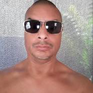 ismaelc156394's profile photo