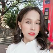 vual835's profile photo