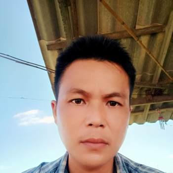 usertr84906_Nakhon Pathom_Độc thân_Nam