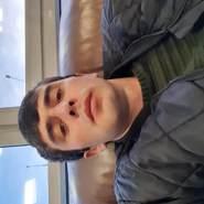 gamzatm's profile photo