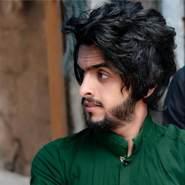 mmsnab19's profile photo