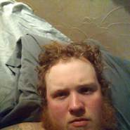 johnn133518's profile photo