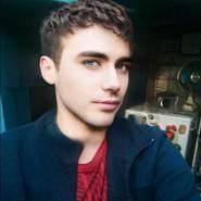 mauricios253087's profile photo