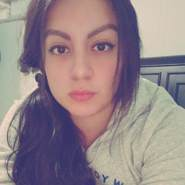 maria94325's profile photo