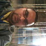 jasonv113's profile photo