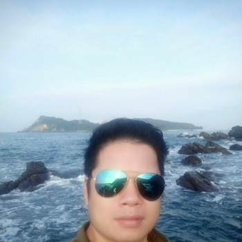 nguoik741356_Ho Chi Minh_Bekar_Erkek