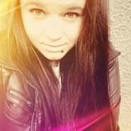 zsazsaa771896's profile photo
