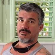 bryanroth's profile photo