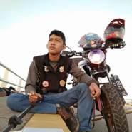 batamp334065's profile photo