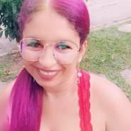 monicanieto98703's profile photo