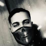 user_xqpse69's profile photo