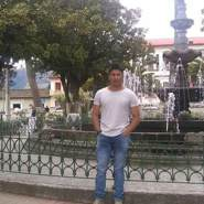 gonzalo482815's profile photo