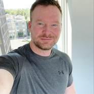 fredd112286's profile photo