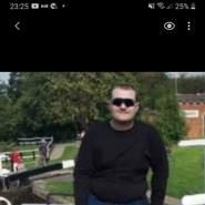 mark237213's profile photo