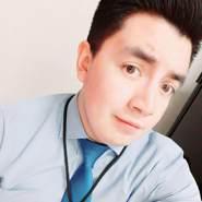 jonathana496150's profile photo
