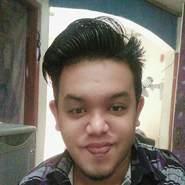 danielm93372's profile photo