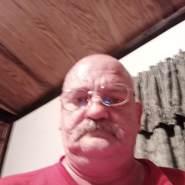 johnb354519's profile photo