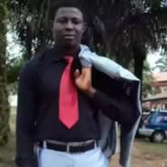 kennethazikiweokafor's profile photo